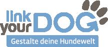 linkyourdog.com