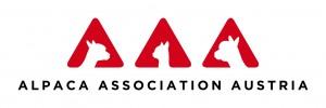 AAA-RGB